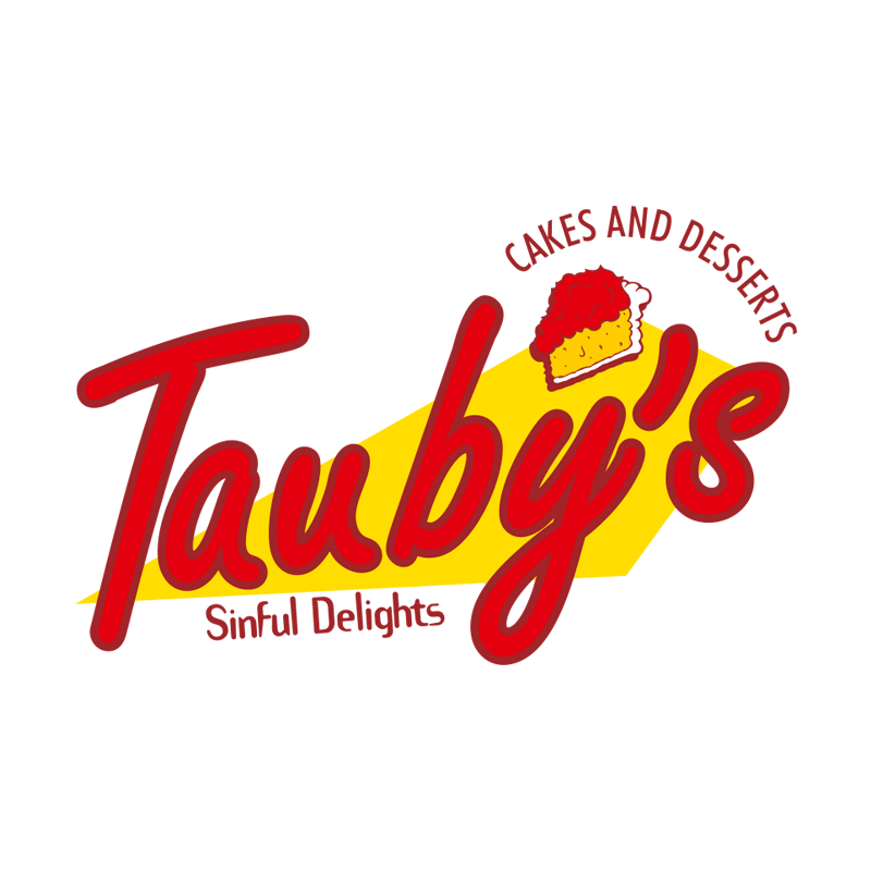 Taubys Home Bakery, Nagpur