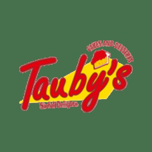 Taubys Home Bakery, Nagpur