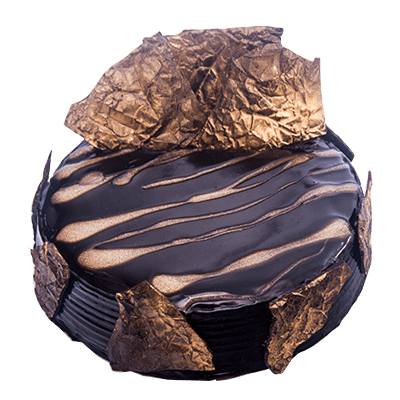 attachment-http://taubys.com/wp-content/uploads/2019/05/BELGIAN-CHOCOLATE-490_-.png
