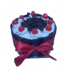 attachment-https://taubys.com/wp-content/uploads/2019/05/BLACK-FOREST-CAKE-100x107.png