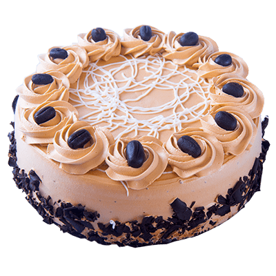attachment-https://taubys.com/wp-content/uploads/2019/05/CHOCO-MOCHA-390_-.png