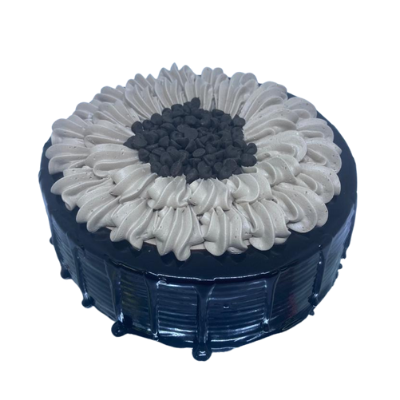 attachment-https://taubys.com/wp-content/uploads/2019/05/CHOCOCHIPS-CAKE.png