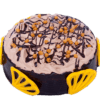 attachment-https://taubys.com/wp-content/uploads/2019/05/CHOCOLATE-CARAMEL-490_--100x107.png
