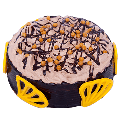attachment-https://taubys.com/wp-content/uploads/2019/05/CHOCOLATE-CARAMEL-490_-.png
