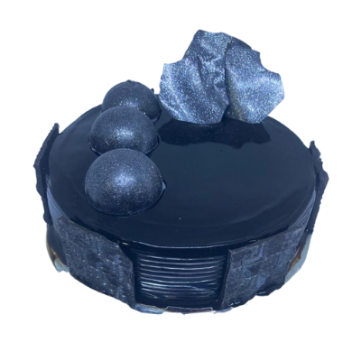 attachment-https://taubys.com/wp-content/uploads/2019/05/CHOCOLATE-TRUFFLE-CAKE.png