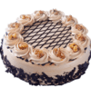 attachment-https://taubys.com/wp-content/uploads/2019/05/COFFEE-WALNUT-490_--100x107.png