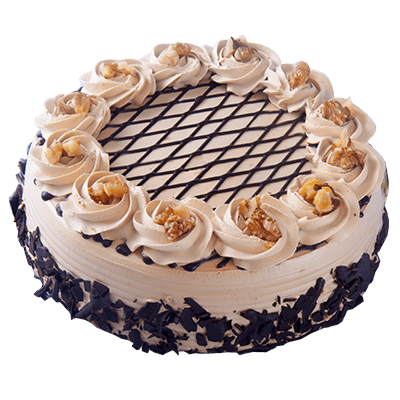 attachment-https://taubys.com/wp-content/uploads/2019/05/COFFEE-WALNUT-490_-.png