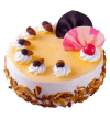 attachment-https://taubys.com/wp-content/uploads/2019/05/Honey-Almond-Cake-400x400-100x107.png