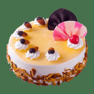 attachment-https://taubys.com/wp-content/uploads/2019/05/Honey-Almond-Cake-400x400.png