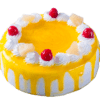 attachment-http://taubys.com/wp-content/uploads/2019/05/PINEAPPLE-310_--100x107.png