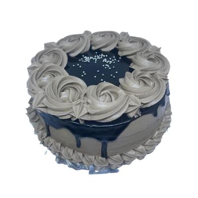attachment-https://taubys.com/wp-content/uploads/2019/05/PLAIN-CHOCOLATE-CAKE.png