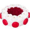 attachment-https://taubys.com/wp-content/uploads/2019/05/RED-VELVET-490_--100x107.png