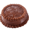 attachment-https://taubys.com/wp-content/uploads/2019/05/SILK-CHOCOLATE-490_--100x107.png