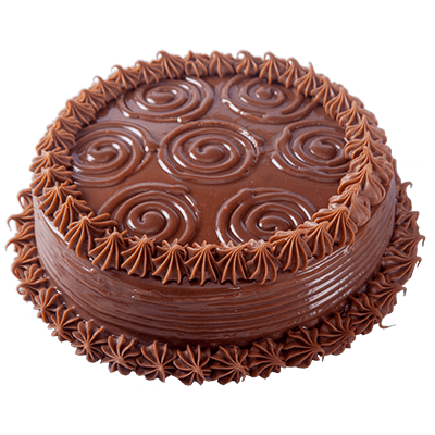 attachment-https://taubys.com/wp-content/uploads/2019/05/SILK-CHOCOLATE-490_-.png