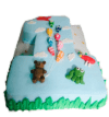 attachment-https://taubys.com/wp-content/uploads/2019/05/bday-cake-100x107.png