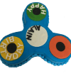 attachment-http://taubys.com/wp-content/uploads/2019/06/spin-c-100x107.png