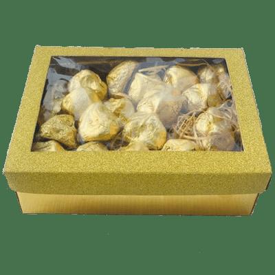 24 Carat Box