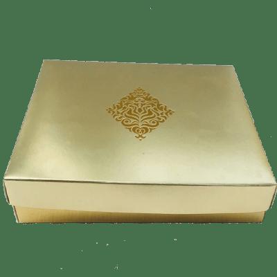 Box-o-Gold