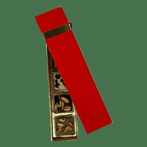 Kiddie Special Chocolate Box