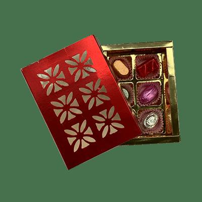Mini Assorted Pack