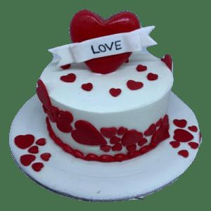 Love – The Eternal Bond