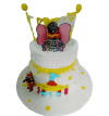 attachment-https://taubys.com/wp-content/uploads/2020/01/Birthday_Cake_Elephant_Cake_In_Nagpur-removebg-preview-100x107.png