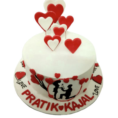 attachment-http://taubys.com/wp-content/uploads/2020/01/Love_Valentine_AnniversaryCake_In_Nagpur-removebg-preview.png