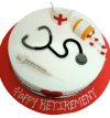 attachment-http://taubys.com/wp-content/uploads/2020/01/Retirement_Farewell_Cake_In_Nagpur-removebg-preview-100x107.png