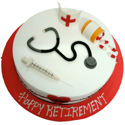attachment-https://taubys.com/wp-content/uploads/2020/01/Retirement_Farewell_Cake_In_Nagpur-removebg-preview.png