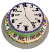 attachment-https://taubys.com/wp-content/uploads/2020/01/Retirement_Farewell_Cake_In_Nagpur2-removebg-preview-100x107.png