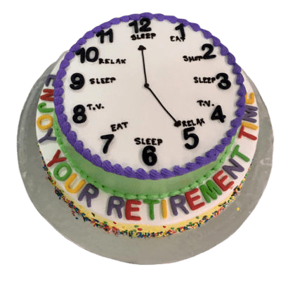 attachment-https://taubys.com/wp-content/uploads/2020/01/Retirement_Farewell_Cake_In_Nagpur2-removebg-preview.png