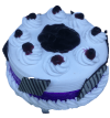attachment-https://taubys.com/wp-content/uploads/2020/02/Blueberry-cake-100x107.png