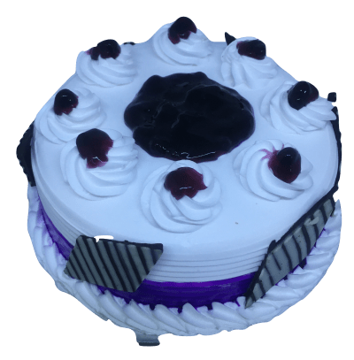 attachment-https://taubys.com/wp-content/uploads/2020/02/Blueberry-cake.png