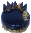 attachment-https://taubys.com/wp-content/uploads/2020/02/Chocolate-praline--100x107.png