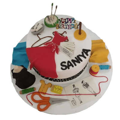 attachment-https://taubys.com/wp-content/uploads/2020/03/2nd-cake-ps.png
