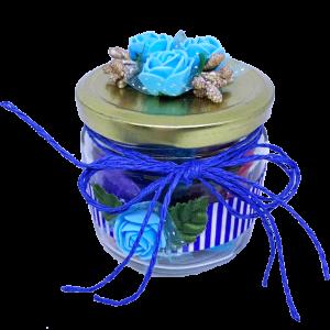 Rakhi Assorted Chocolate Jar